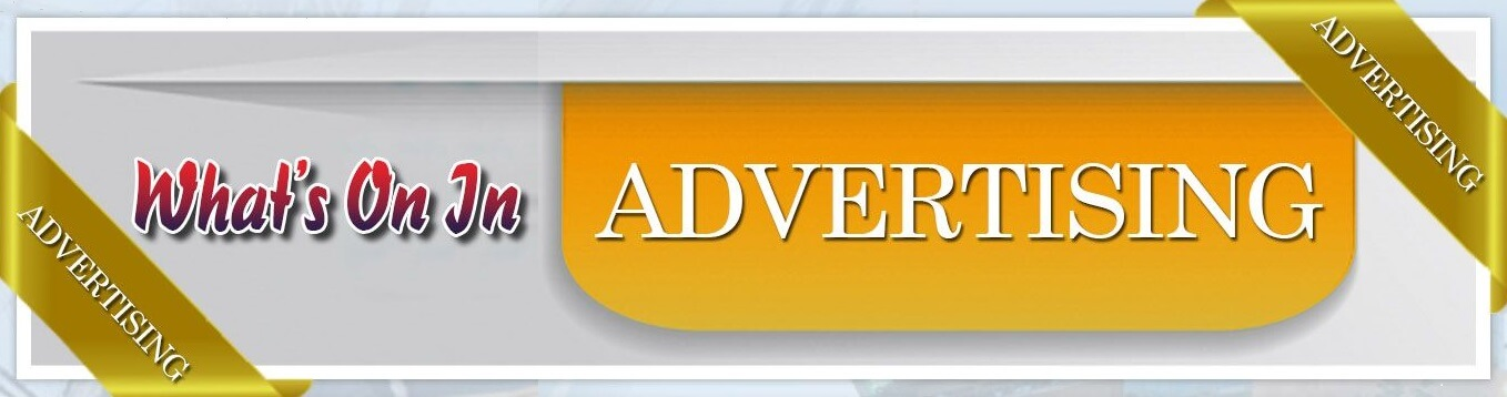 Advertise with us What's on in StAlbans.com